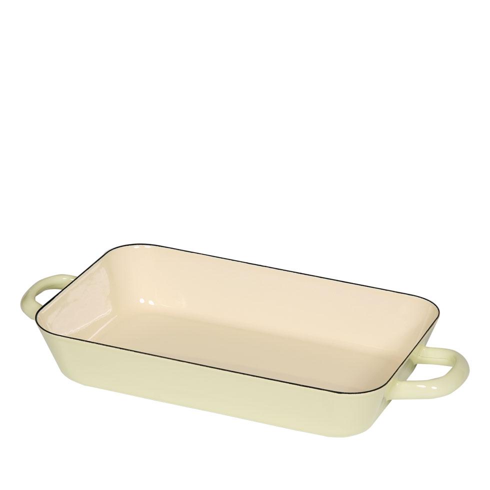 Roasting dish 29/18