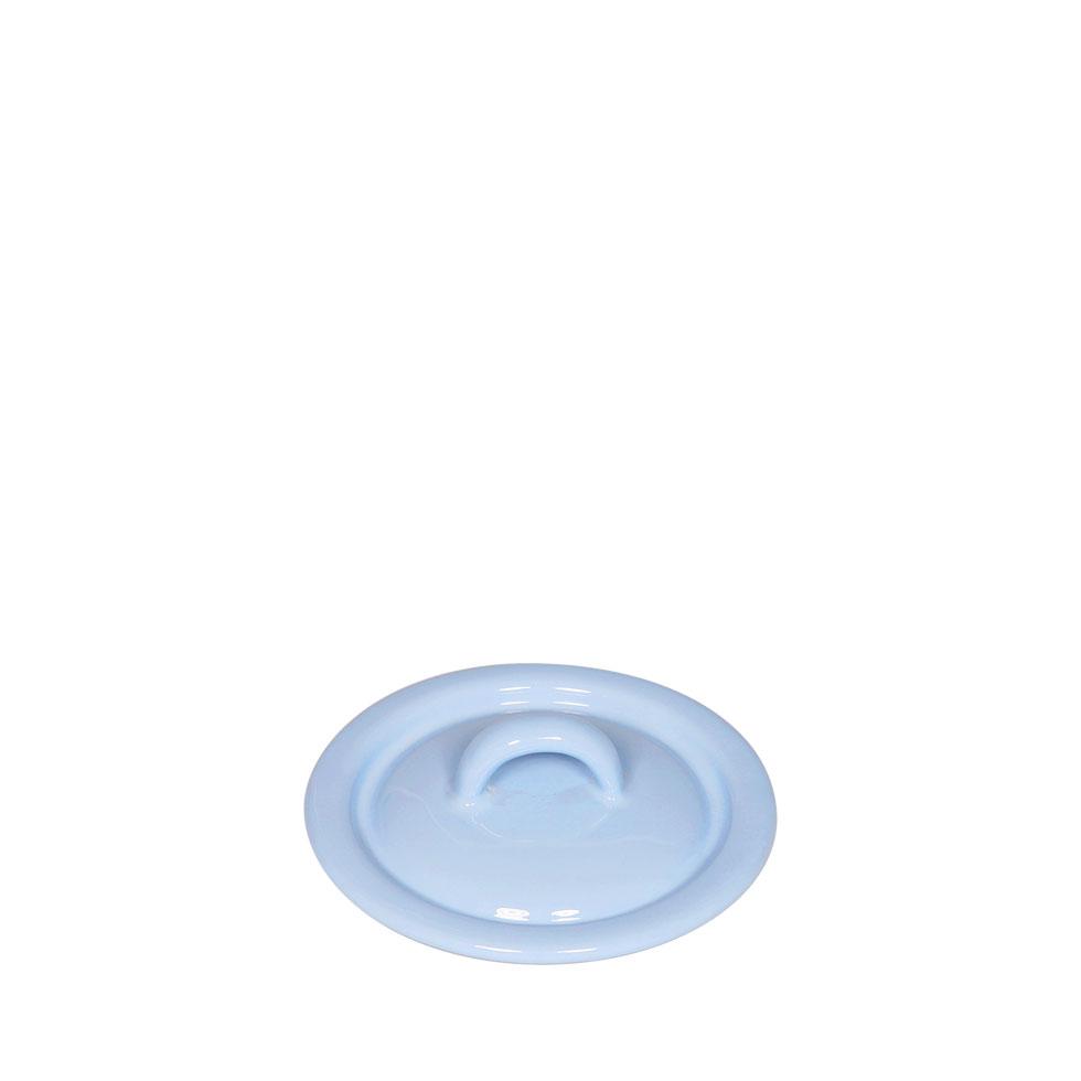 Deckel 9 0250-006-2