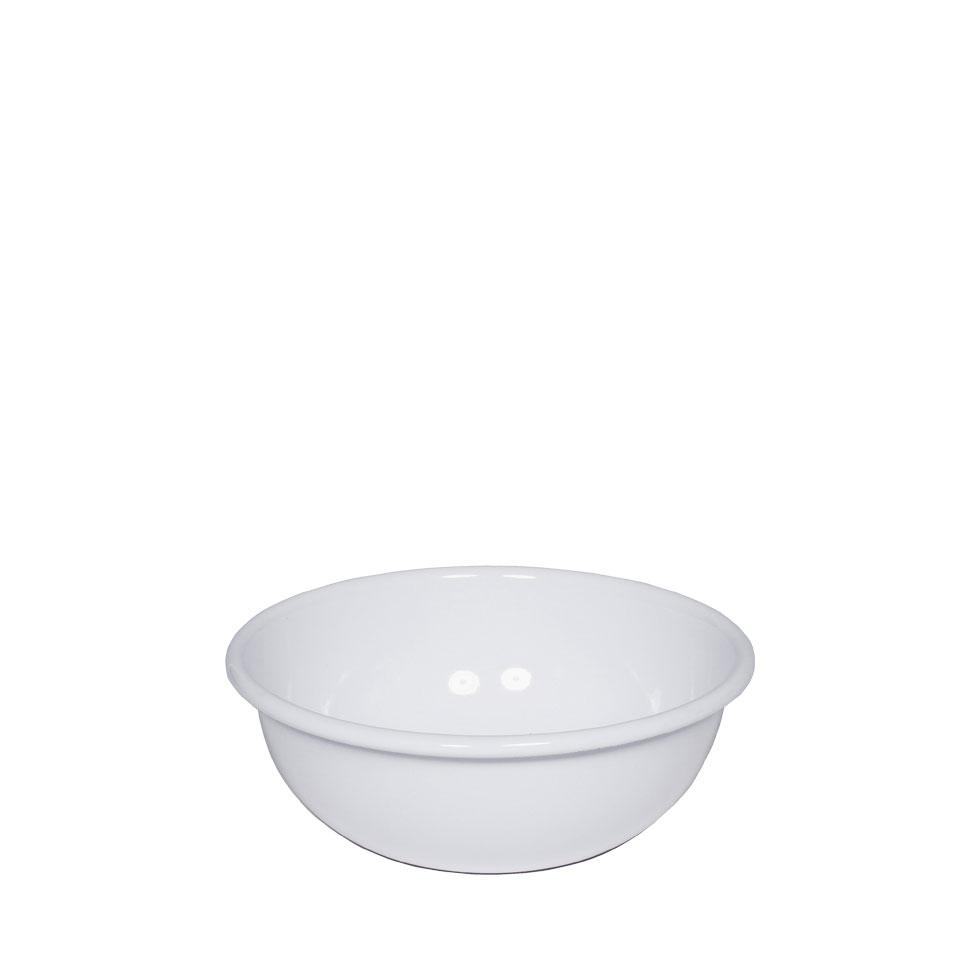 Küchenschüssel 16