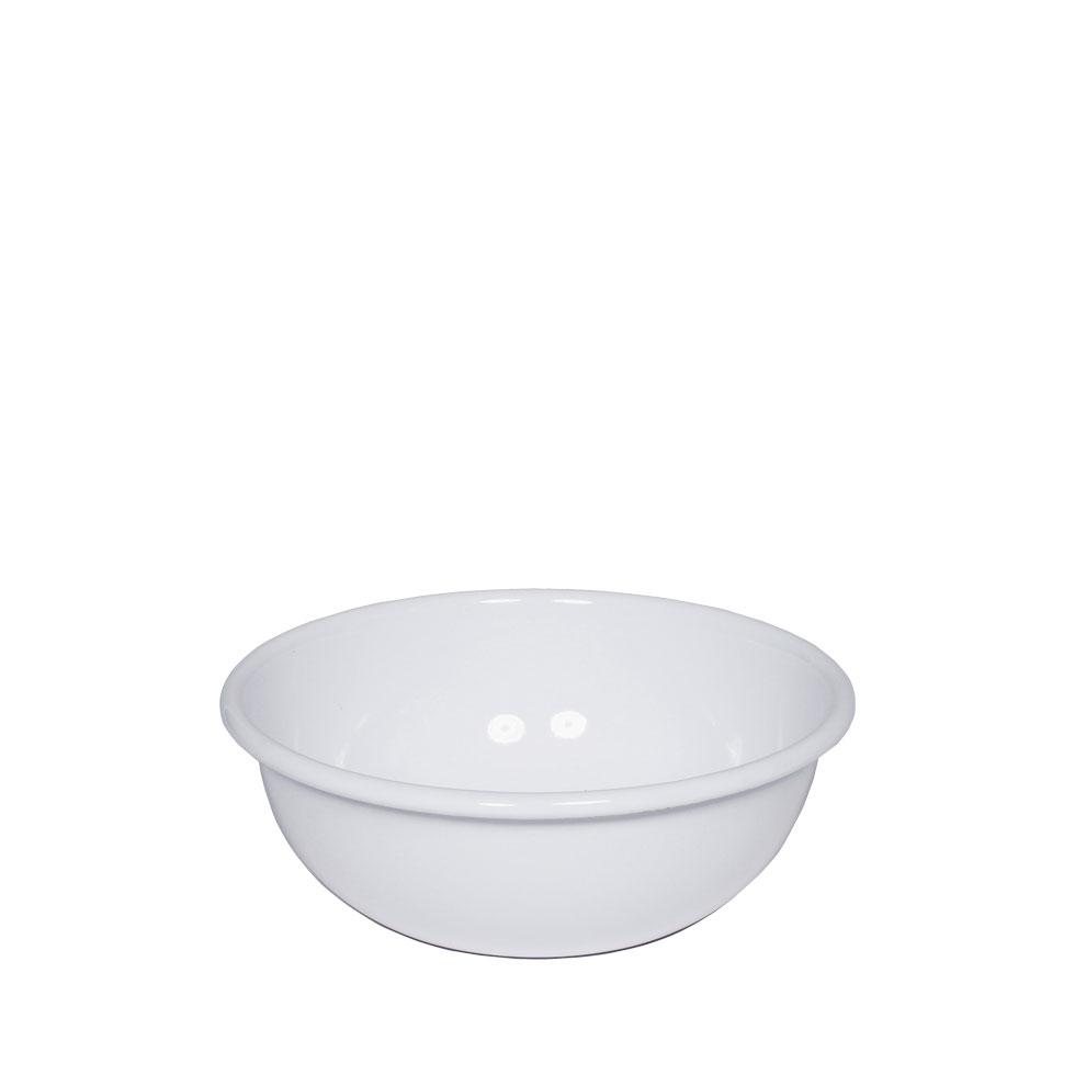 Küchenschüssel 18