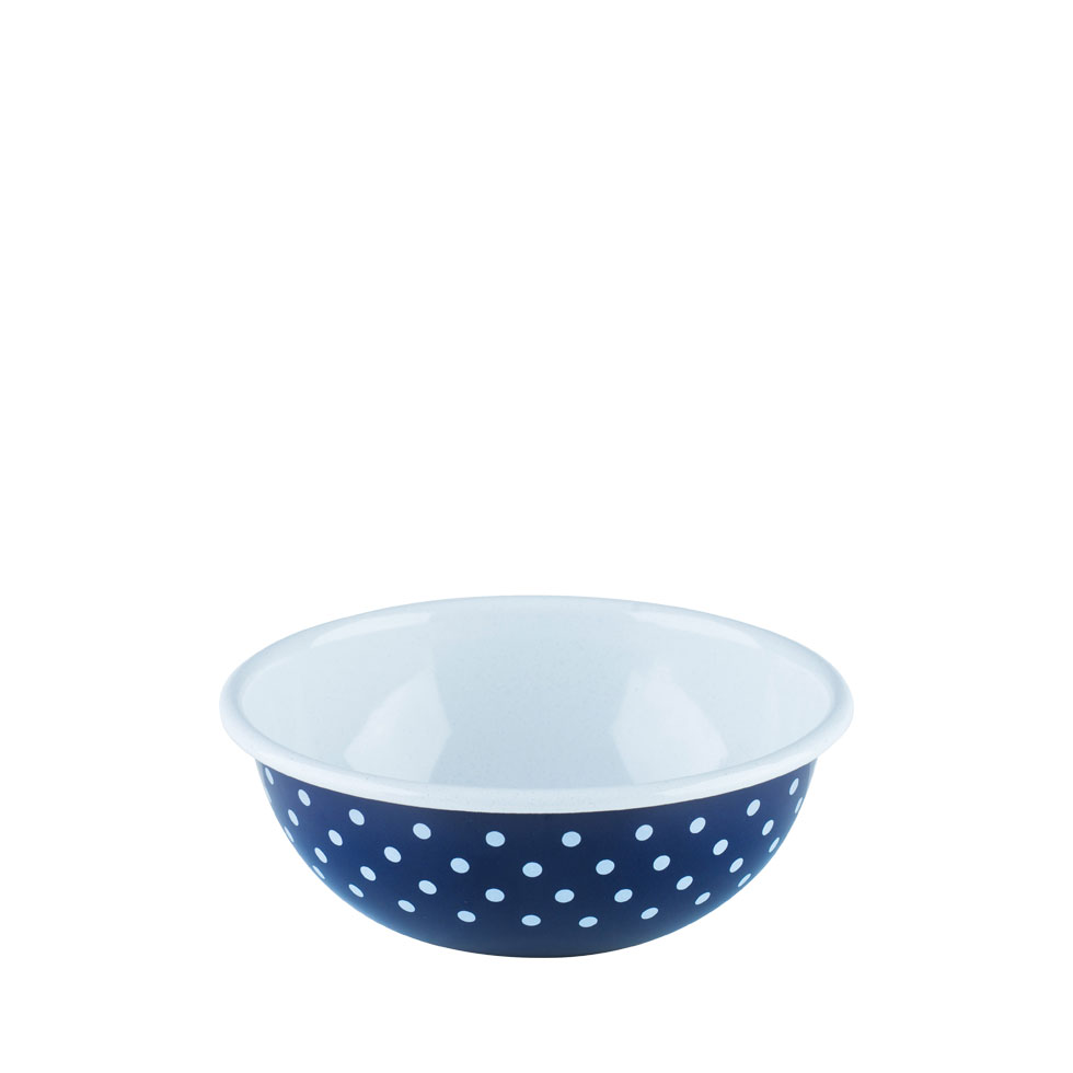 Kitchen bowl 18 1.00 l