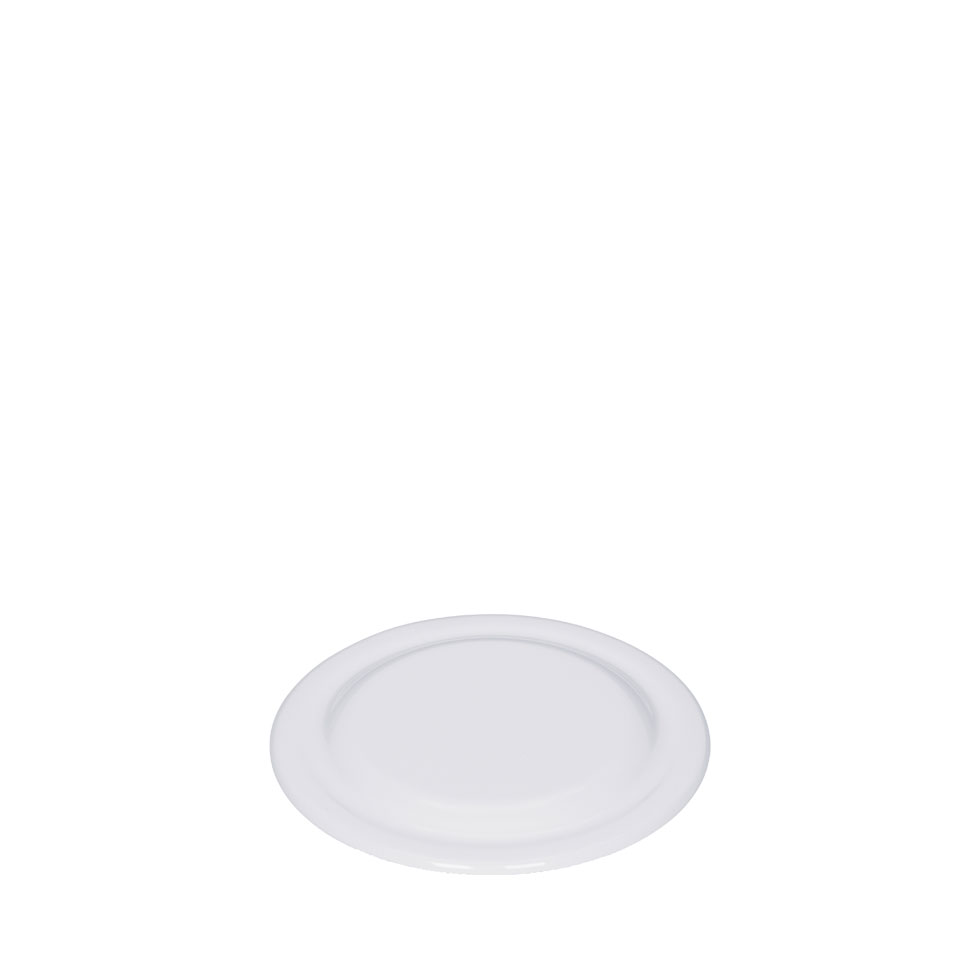 Ersatzteile Essensträger 0333-033-1