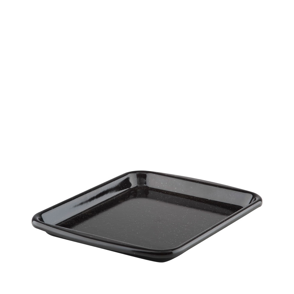Mini baking tray