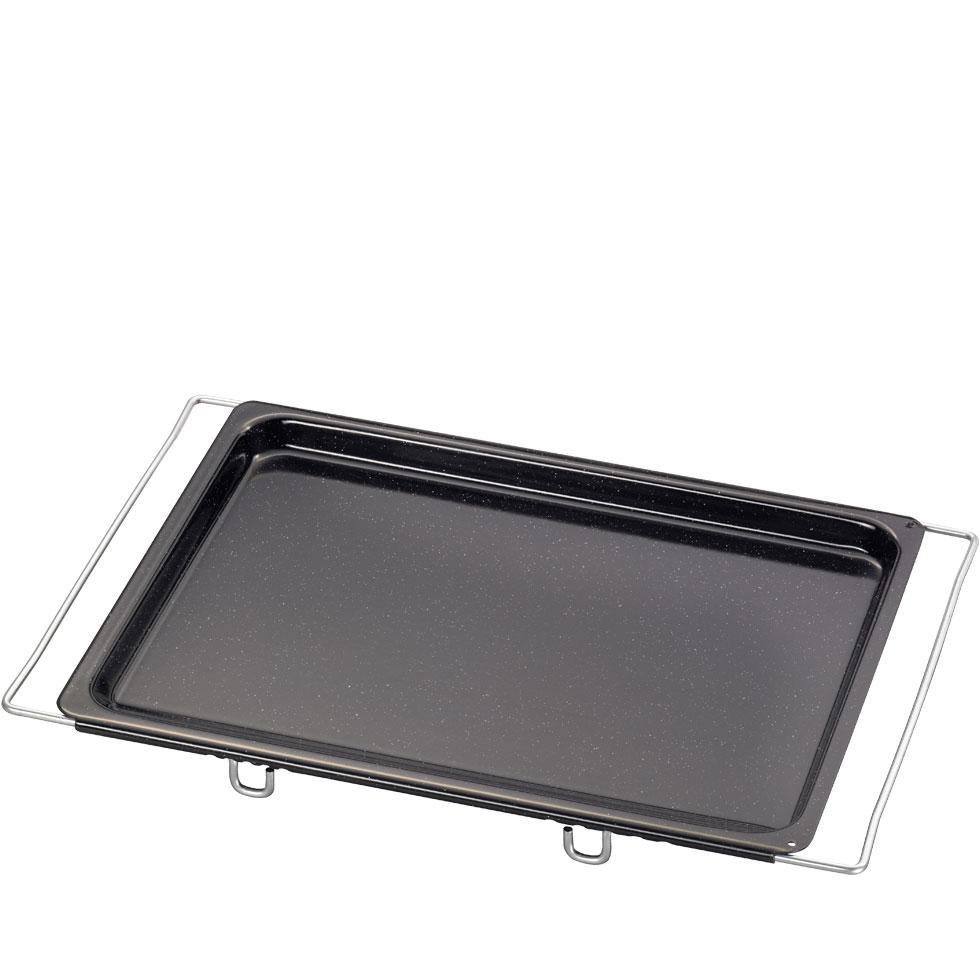 Backblech Multiflex 0403-022-2