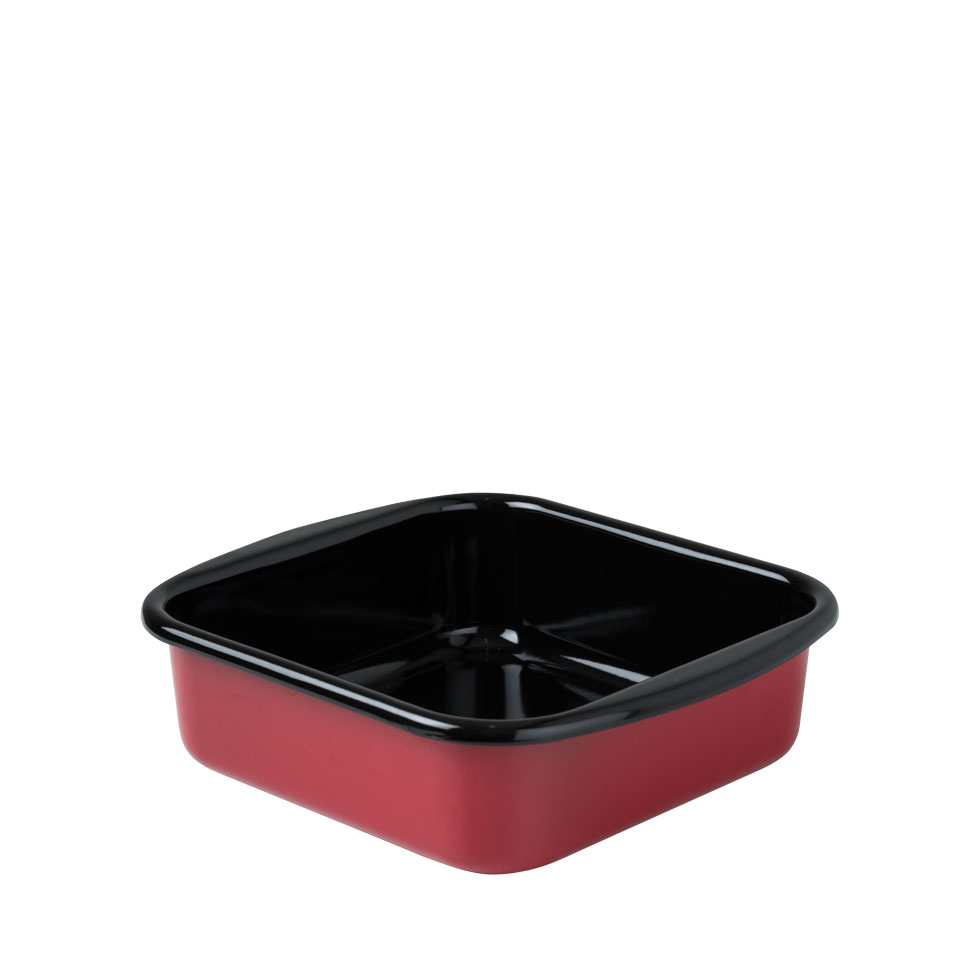 Mini oven dish 22/22