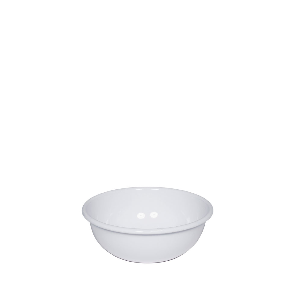 Kitchen bowl 12
