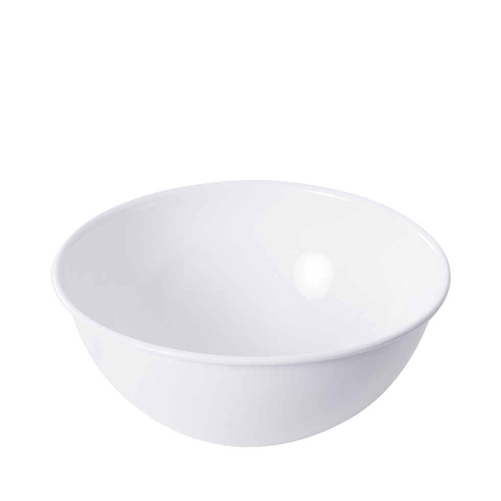 Fruit and salad bowl 26 4.00l