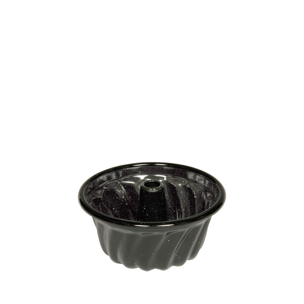 Mini baking tin