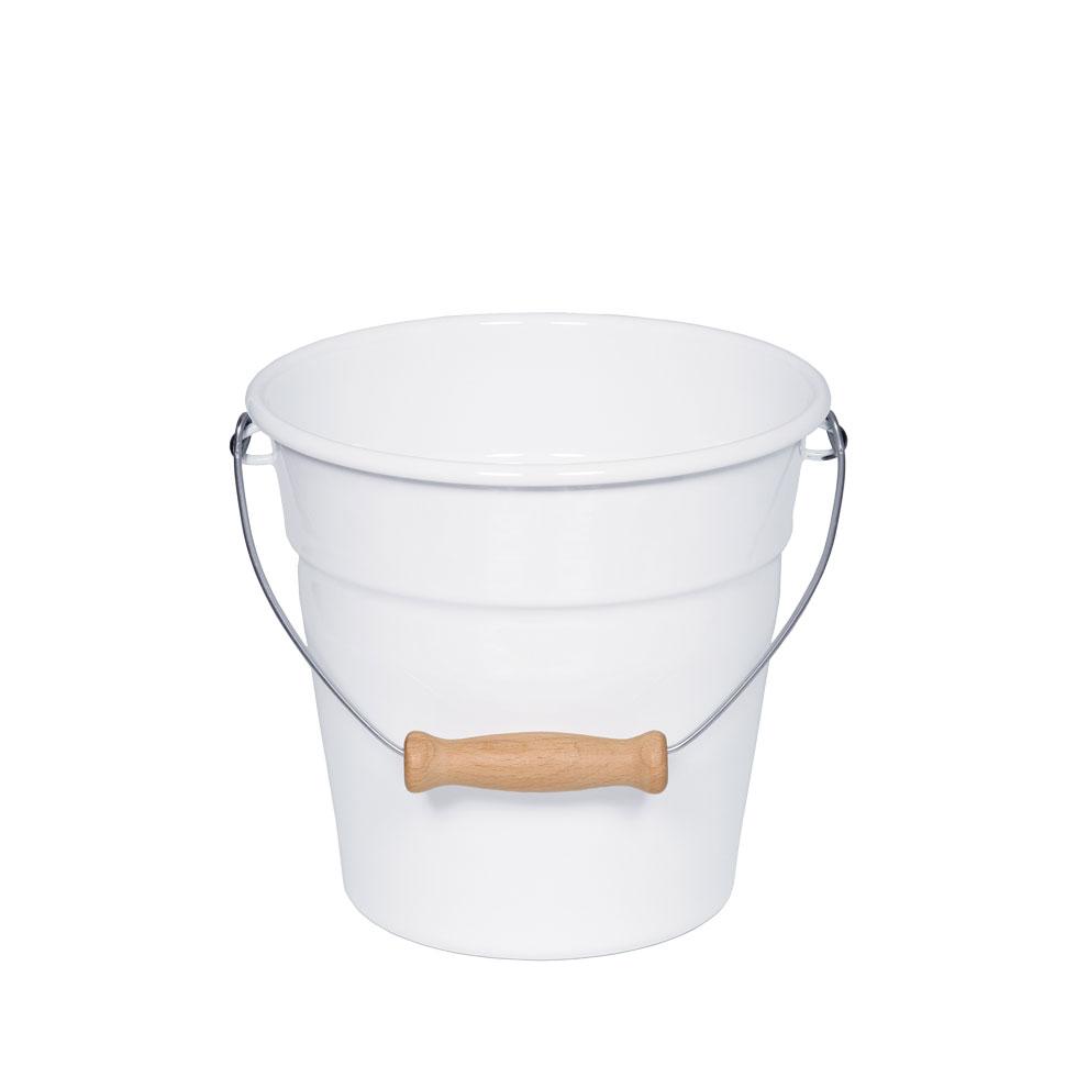 Mini bucket 16