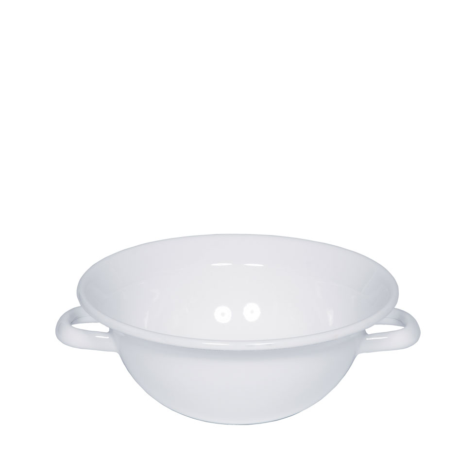 Mini mixing bowl 22 2.00 l