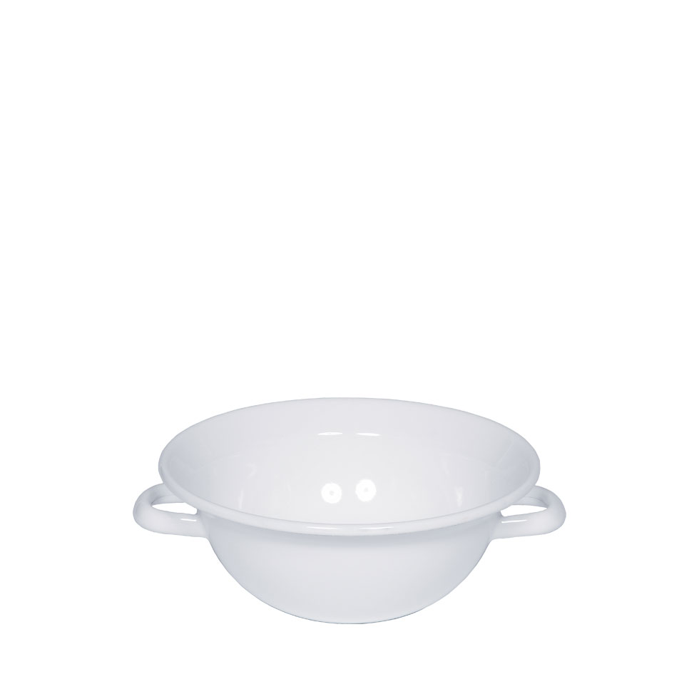 Mini mixing bowl 14 0.50 l