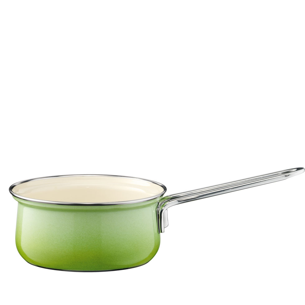 Saucepan without lid 16  1.00 l