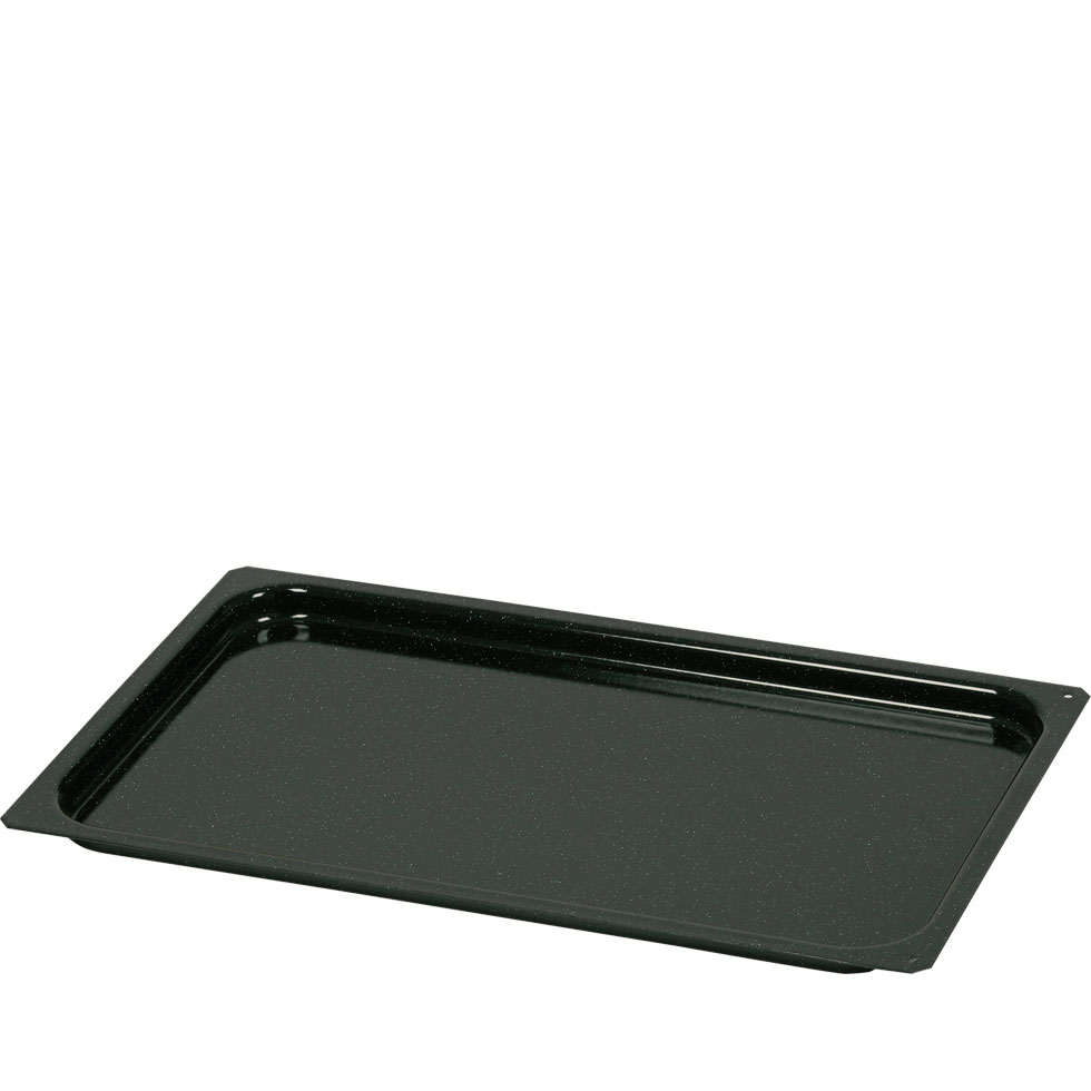 Gastronorm baking tray 1/1 32,5×53