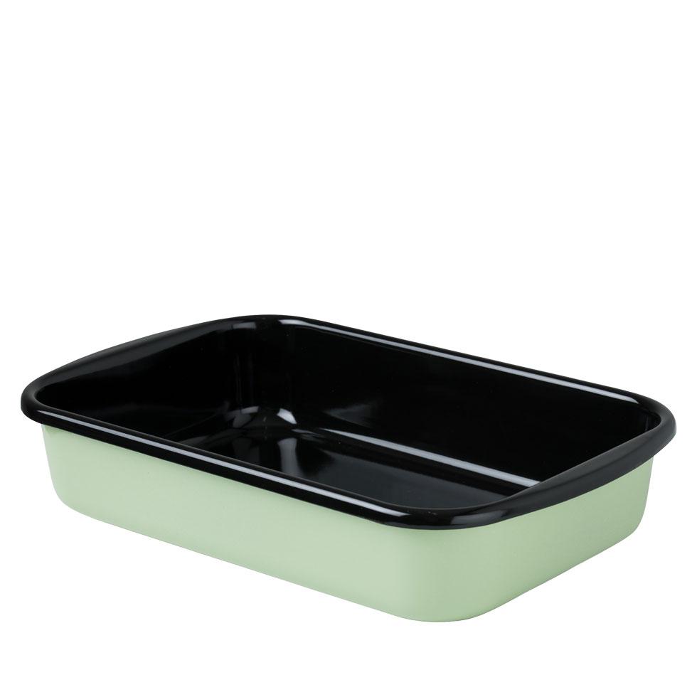 Roasting dish 35/23 7.5 l