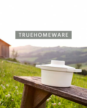 Riess Truehomeware