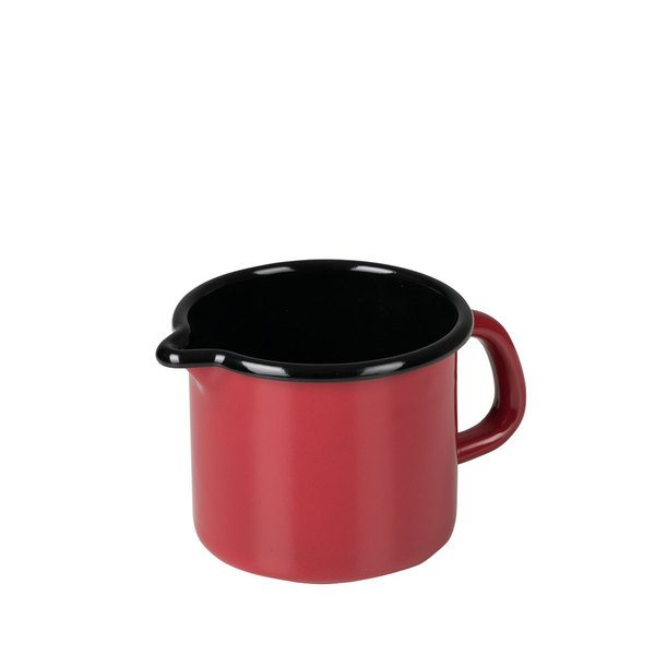 Jug 9 0.5L – Color Red