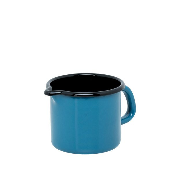 Jug 9 0.5L – Color Blue