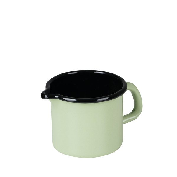 Jug 9 0.5 L – Color Green