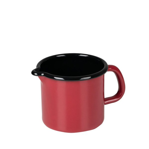 Jug 10 0.75L – Color Red