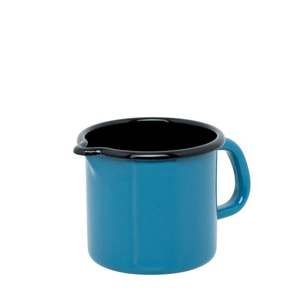 Jug 10 0.75L – Color Blue