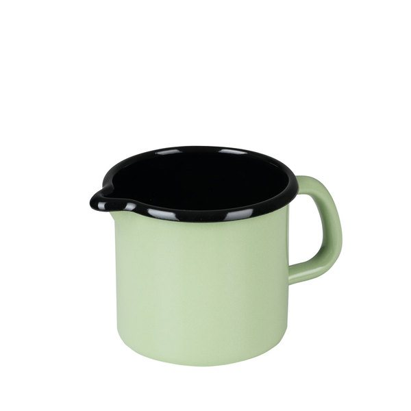 Jug 10 0.75L Color Green