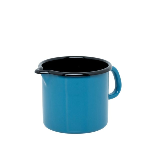 Jug 12 1L – Color Blue