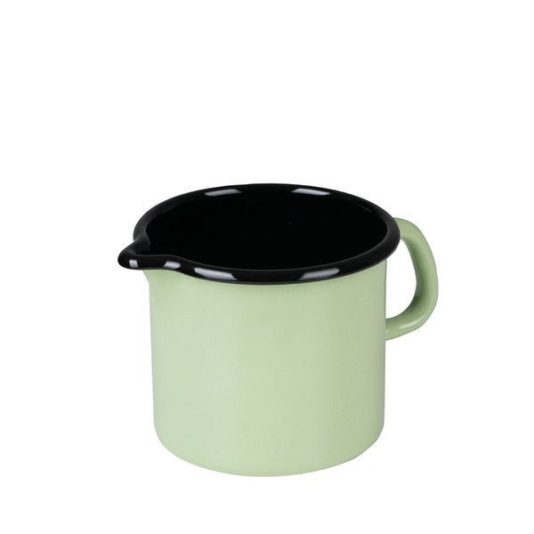 Jug 12 1L – Color Green