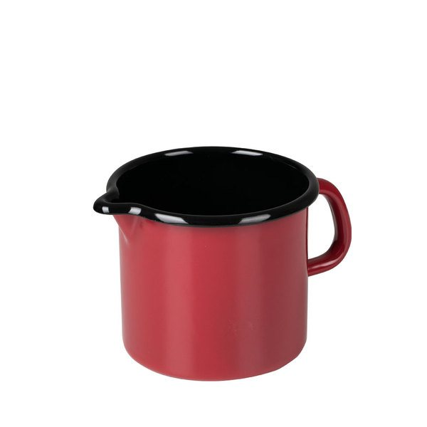 Jug 12 1L – Color Red