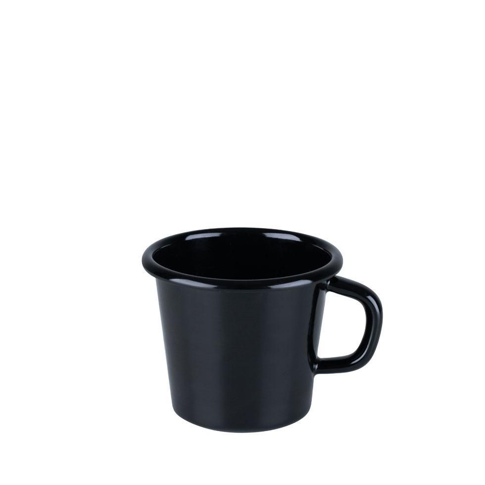 Kaffeebecher 8 1/8L