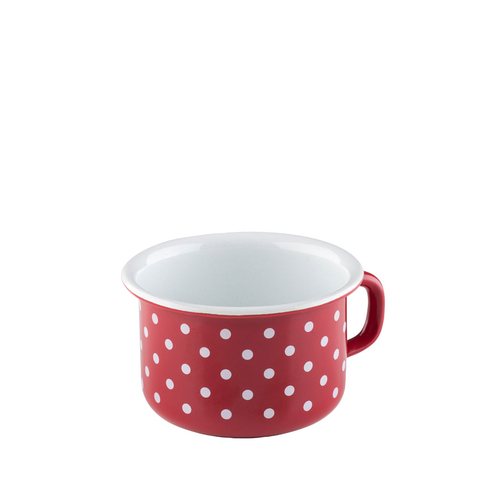 Kaffeeschale 10