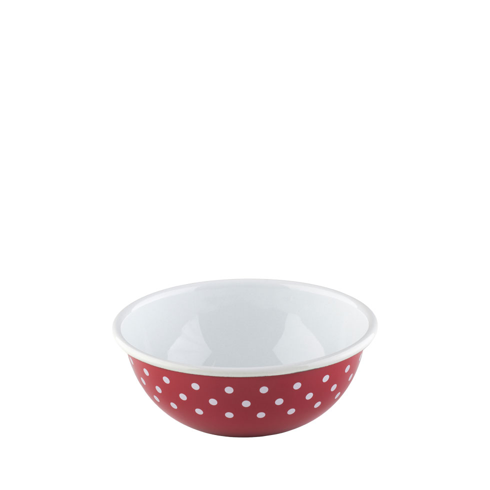 Kitchen bowl 16