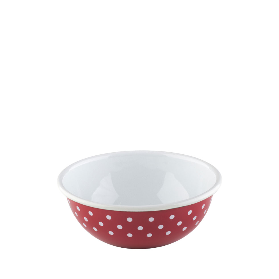 Kitchen bowl 18