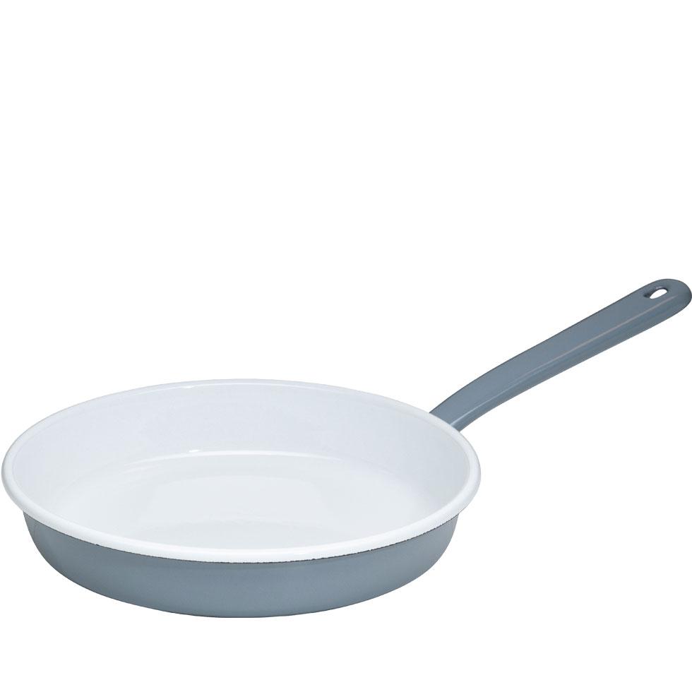 Omelettpfanne 22