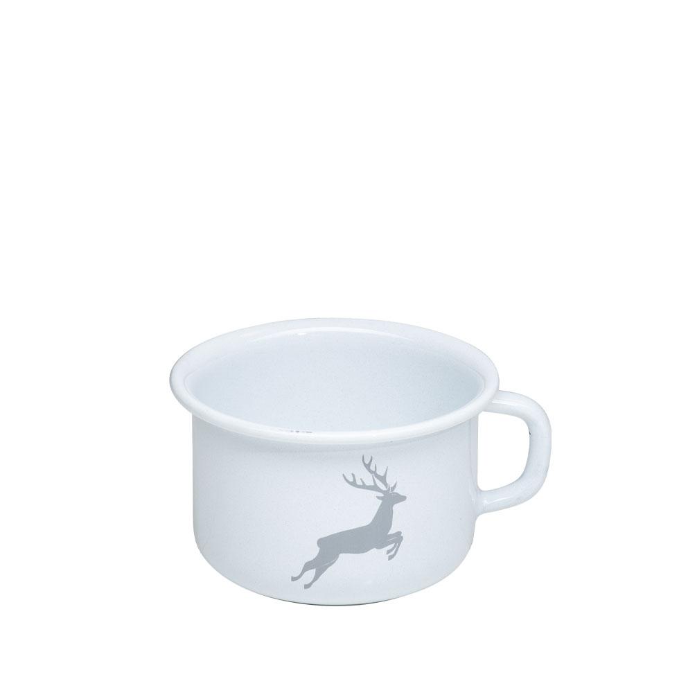Skodelica za kavo 10