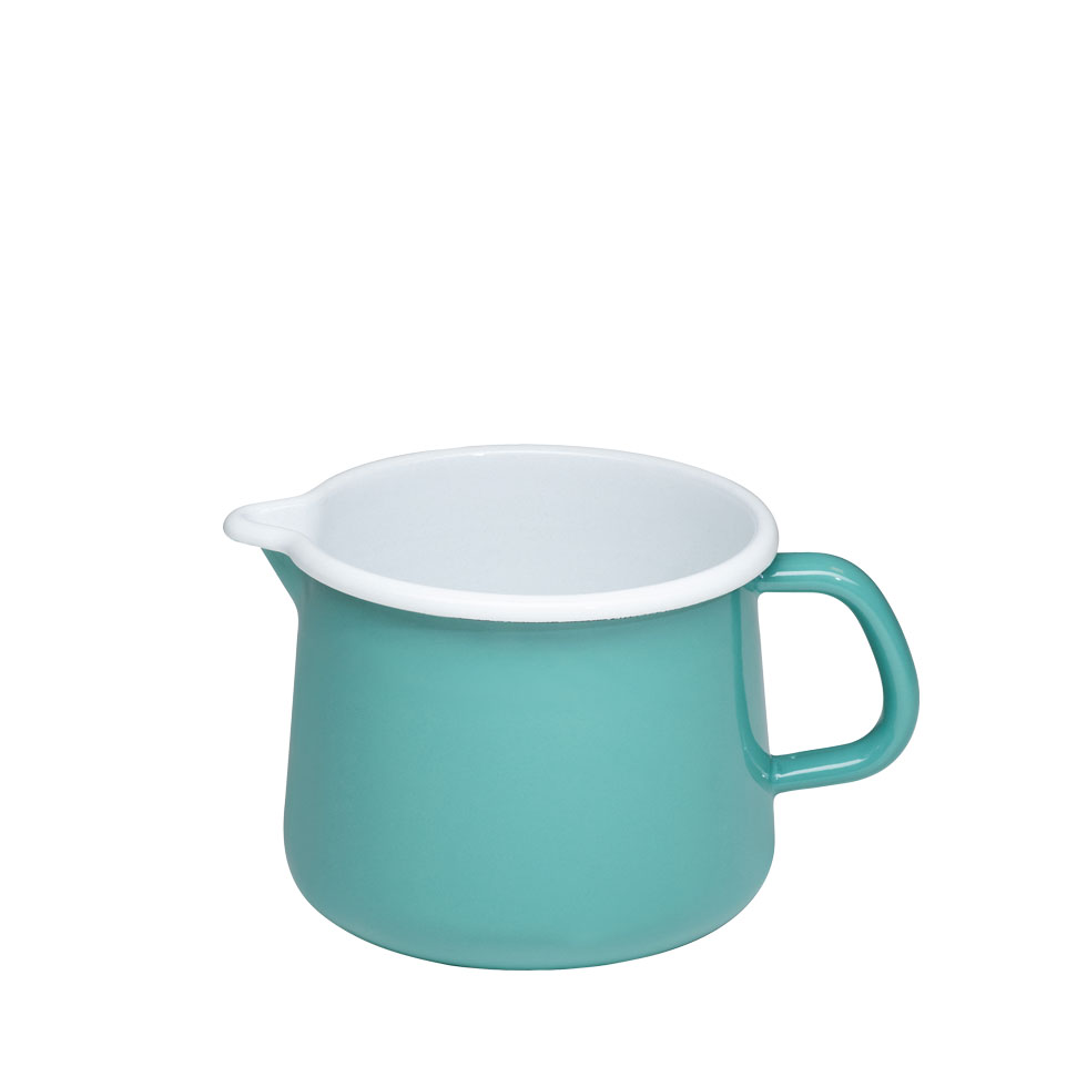 Jug 12  1.00 l – Nouvelle – Nature Green