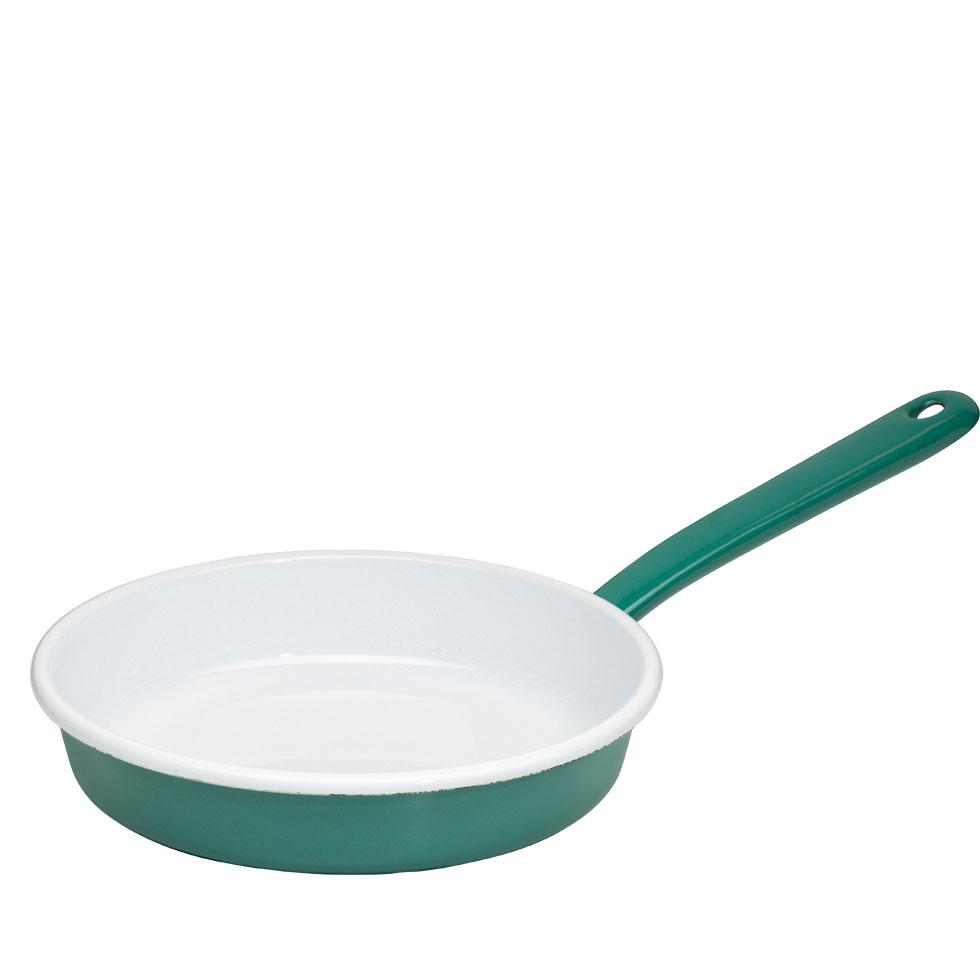 Ponev za omlete 20 temna