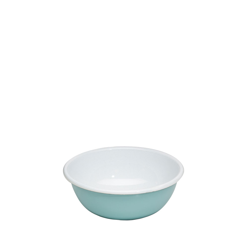Kitchen bowl 14
