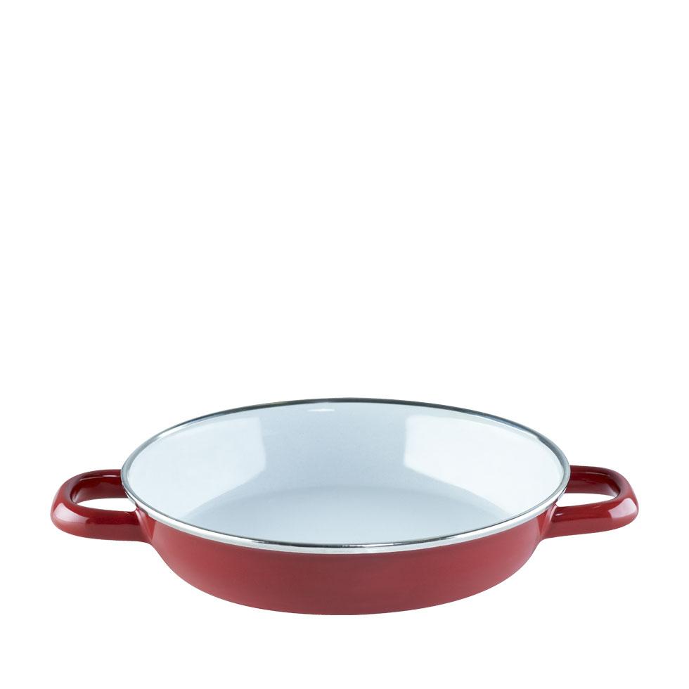 Egg pan 20